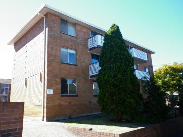 13/119 Cavendish Street, Stanmore, NSW 2048