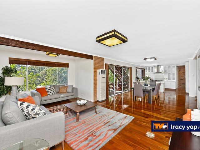 9 Raymond Place, Epping, NSW 2121