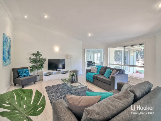 348 Warrigal Road, Eight Mile Plains, Qld 4113