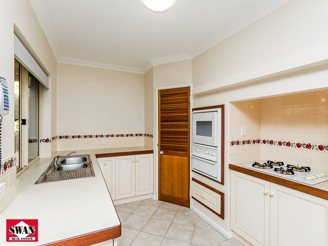 6a Thaxted Place, Swan View, WA 6056