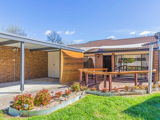 14/7 Watling Place, Weston, ACT 2611