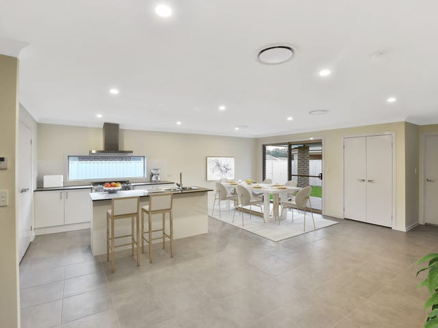 22 Kamilaroi Crescent, Braemar, NSW 2575