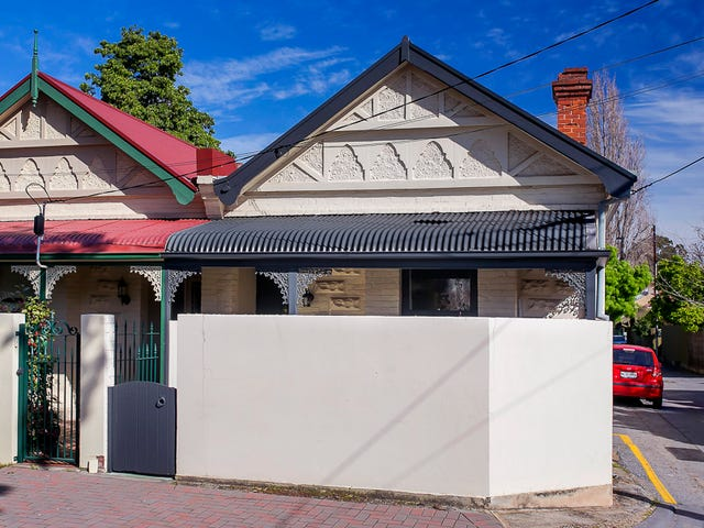 18 Willis Street, Norwood, SA 5067