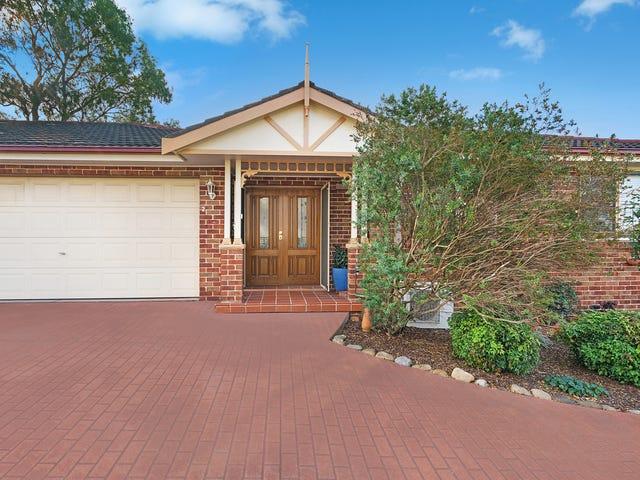 2/46 Farnell Street, West Ryde, NSW 2114