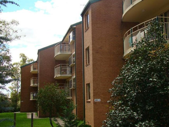 6/39 Hythe Street, Mount Druitt, NSW 2770