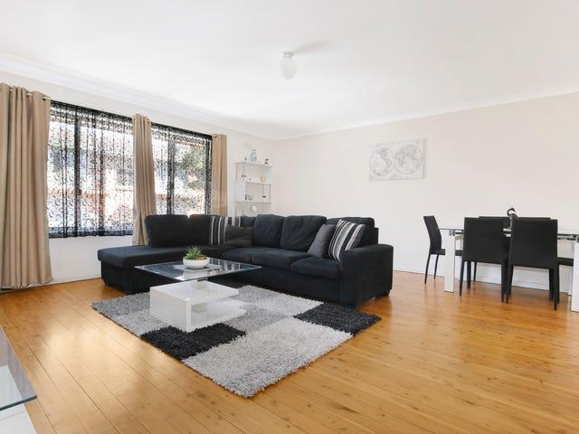 5/16 Northcote Street, Wollongong, NSW 2500
