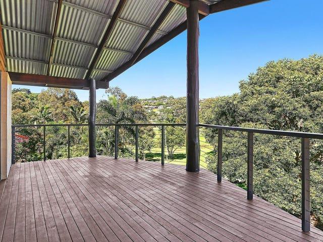 2/7 Birnam Avenue, Banora Point, NSW 2486