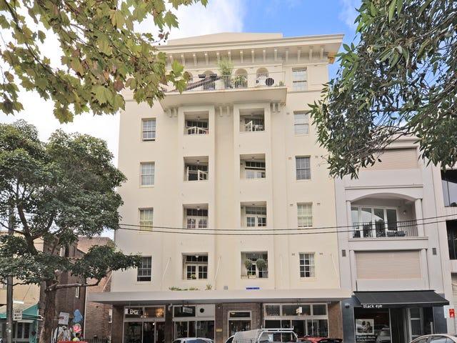 9/136 Darlinghurst Road, Darlinghurst, NSW 2010