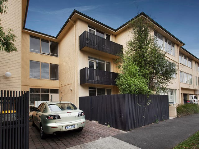9/30 Shelley Street, Elwood, Vic 3184