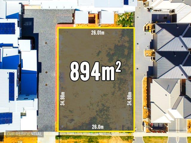 Lot 21/70 West Churchill Avenue, Munster, WA 6166