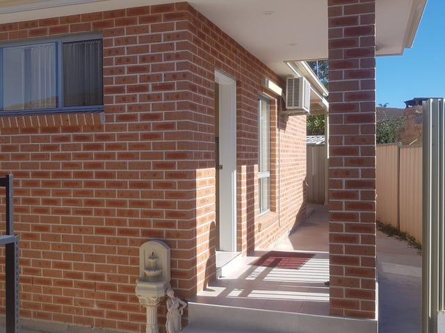 31 Winton Avenue, Edensor Park, NSW 2176