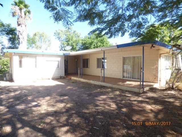 G/15 Sunset Drive, Mount Isa, Qld 4825