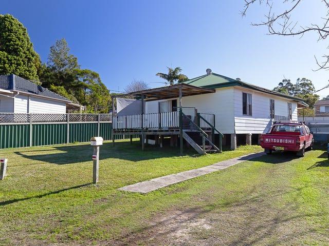 3 Rupert Street, Blackalls Park, NSW 2283