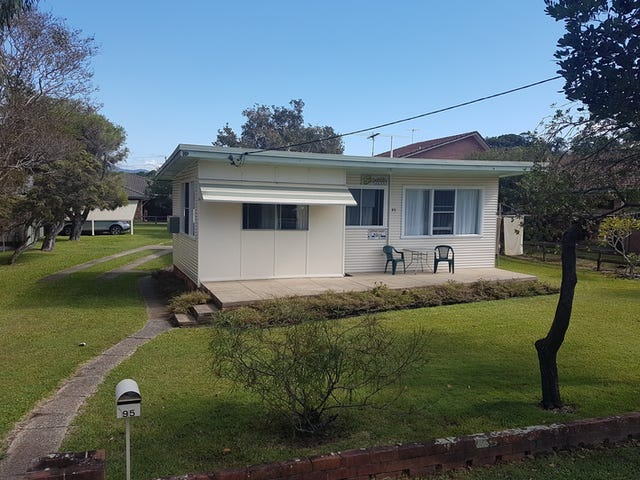 95 First Avenue, Sawtell, NSW 2452