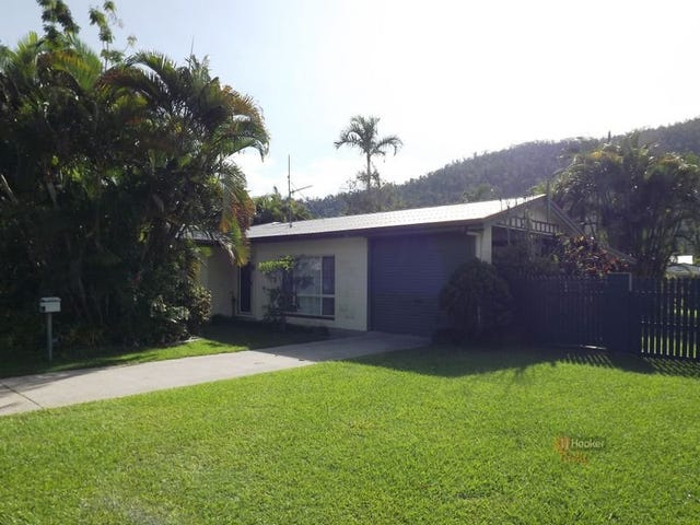 1 Pease Street, Tully, Qld 4854