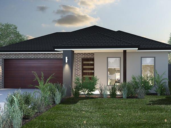 Lot 14 Hearne Street, Googong, NSW 2620