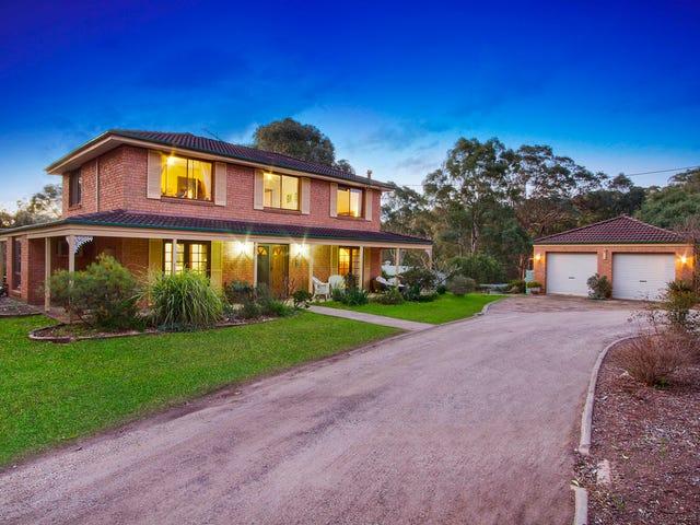 237 Crooked Lane, North Richmond, NSW 2754
