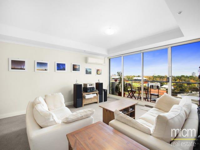 68/632 St Kilda Road, Melbourne, Vic 3004