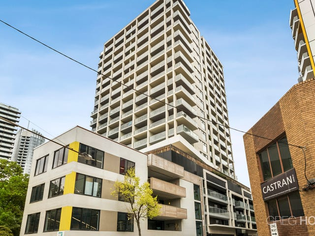 1004/50-54 Claremont Street, South Yarra, Vic 3141