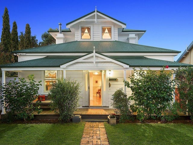 14 Inverness Avenue, Penshurst, NSW 2222