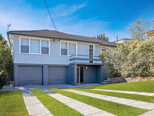 4 Stayton Street, Adamstown Heights, NSW 2289