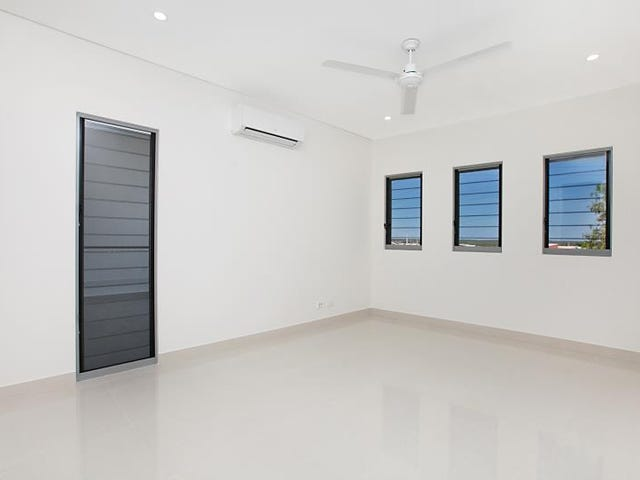 301/42 Gothenburg Crescent, Stuart Park, NT 0820