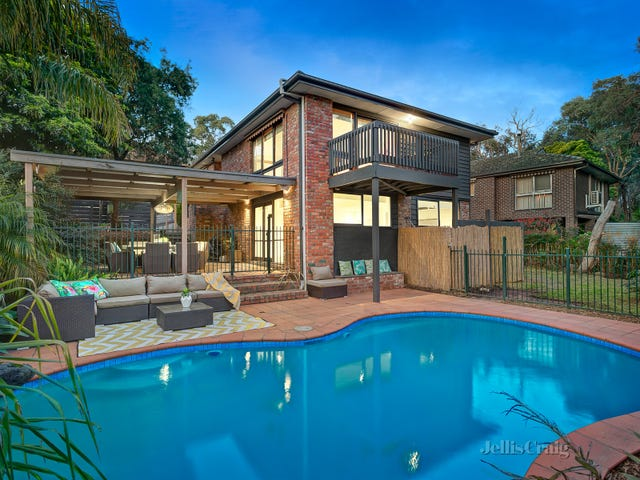 20 Cassells Road, Research, Vic 3095
