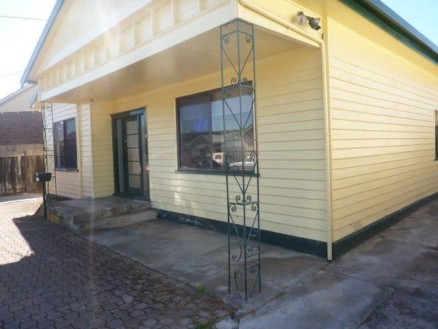 4 Eddie Street, Invermay, Tas 7248