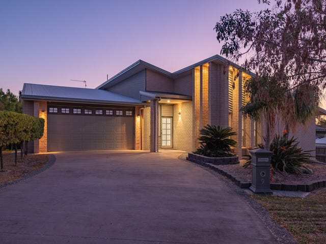 9 Madonna Place, Gympie, Qld 4570