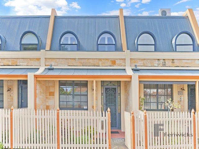 8 Little Archer Street, North Adelaide, SA 5006