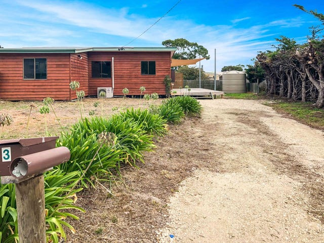 3 Punna Road, Dodges Ferry, Tas 7173