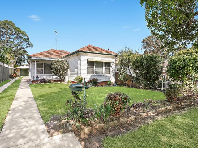 96 Shorter Avenue, Narwee, NSW 2209