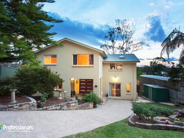 820A Henry Lawson Drive, Picnic Point, NSW 2213
