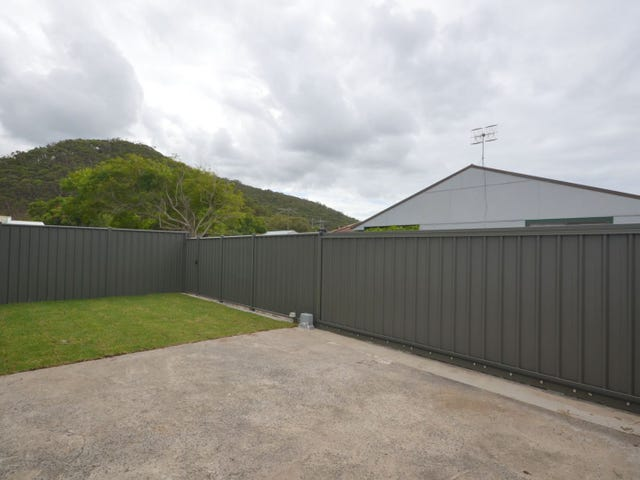 34a Barrenjoey Road, Ettalong Beach, NSW 2257