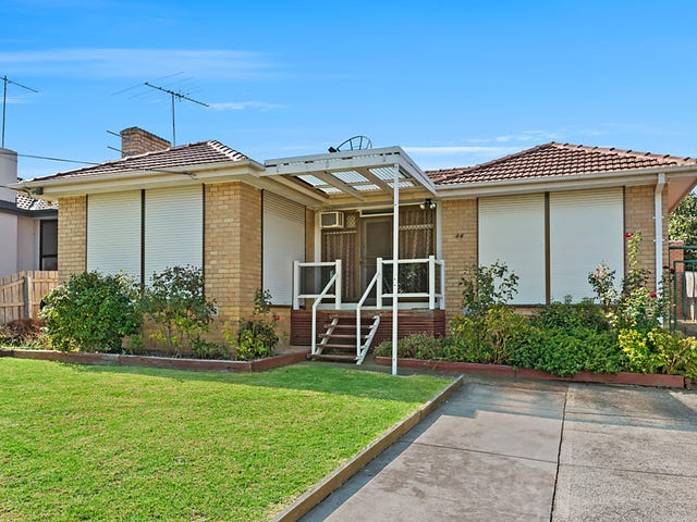 44  Marjorie Close, Bulleen, Vic 3105
