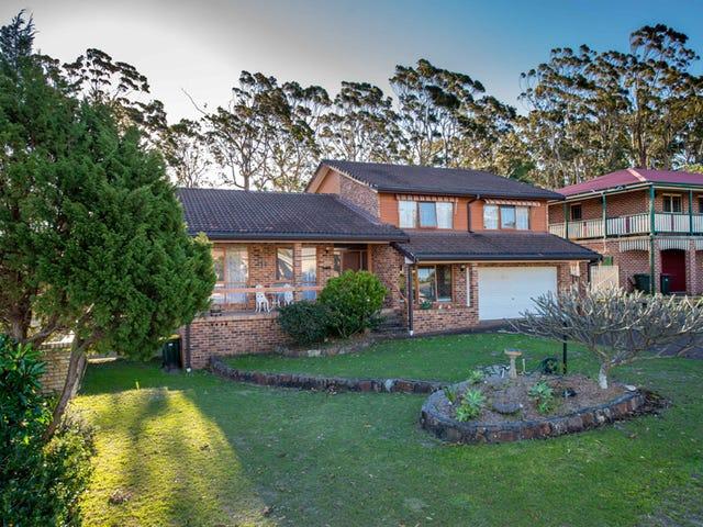 27 The Breakwater, Corlette, NSW 2315
