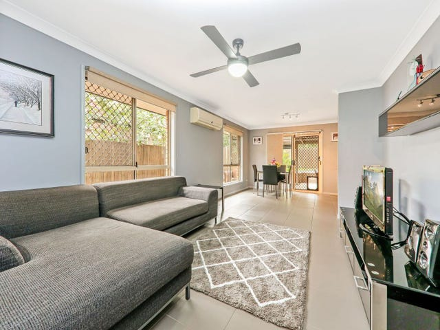 8 McKenzie Place, Forest Lake, Qld 4078