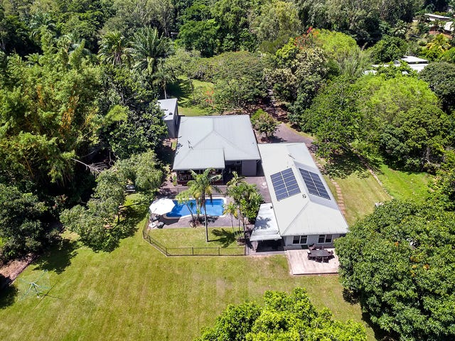69-71 Grey Street, Gordonvale, Qld 4865