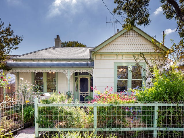 157 Bastings Street, Northcote, Vic 3070