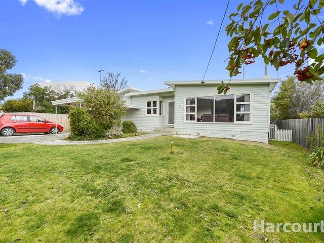 153 Clarence Street, Howrah, Tas 7018