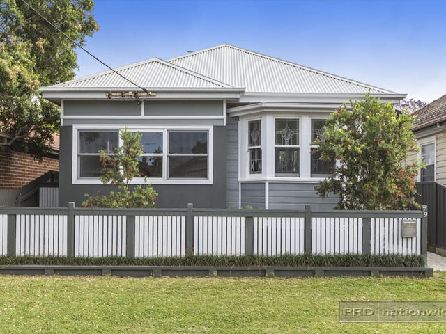 79 Fleming Street, Wickham, NSW 2293