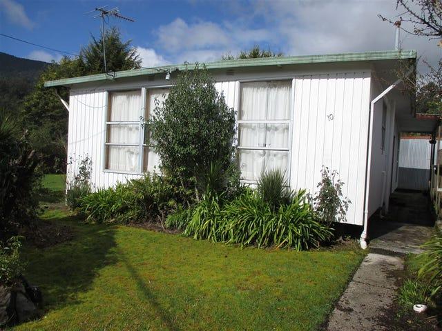 9-10 Ti Tree Court, Rosebery, Tas 7470