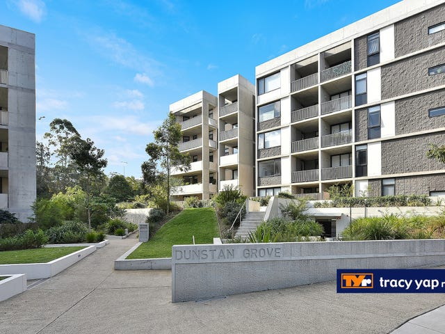 231/7 Dunstan Grove, Lindfield, NSW 2070