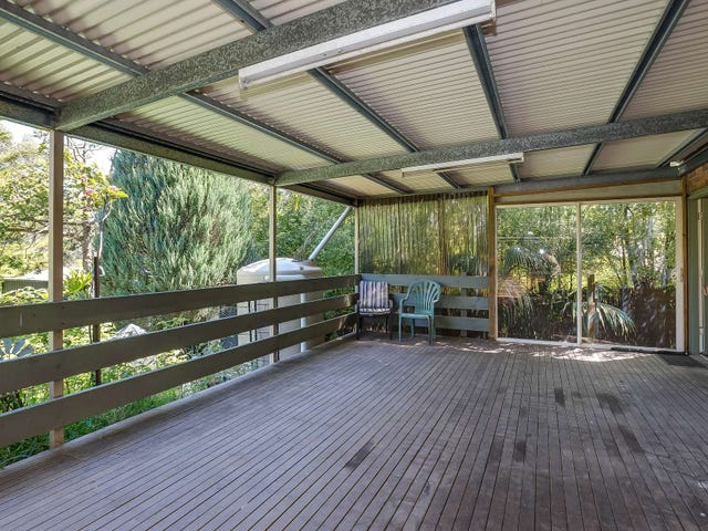 33A Mt. Morton Road, Belgrave South, Vic 3160