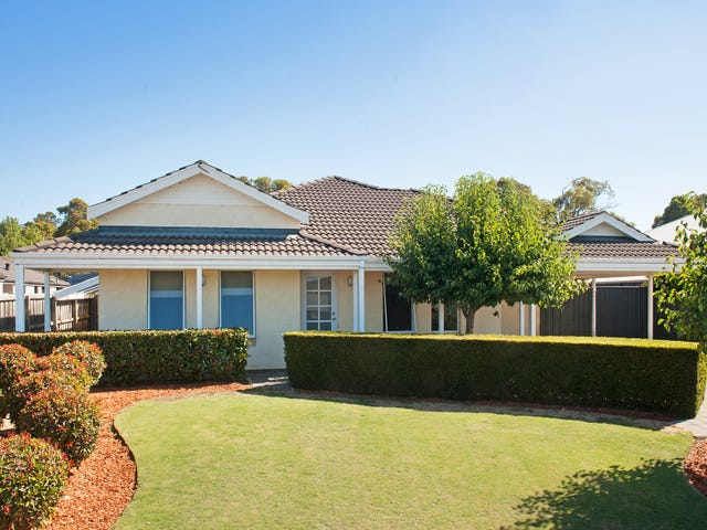 8 Hillside Avenue, Margaret River, WA 6285