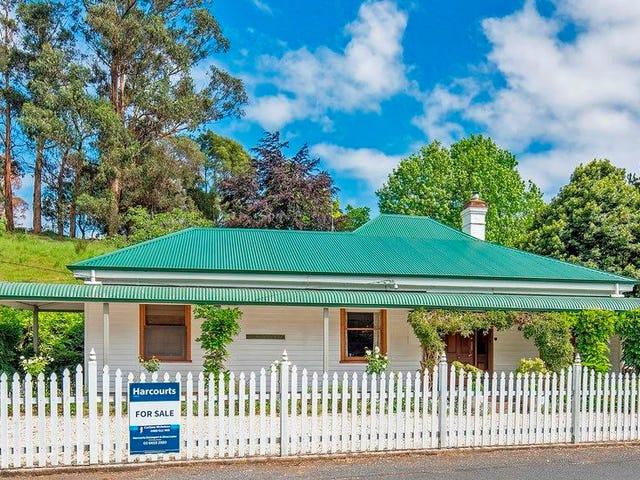 15 Waverley Road, Don, Tas 7310