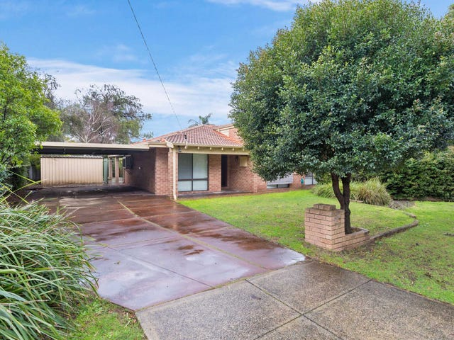 3 Holly Place, Willetton, WA 6155