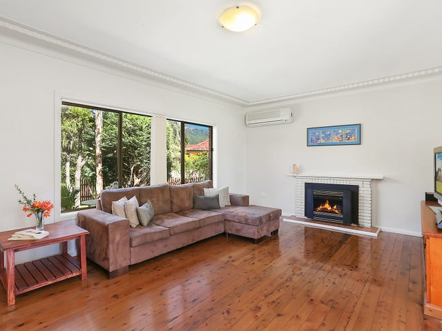 81 Hopewood Crescent, Fairy Meadow, NSW 2519