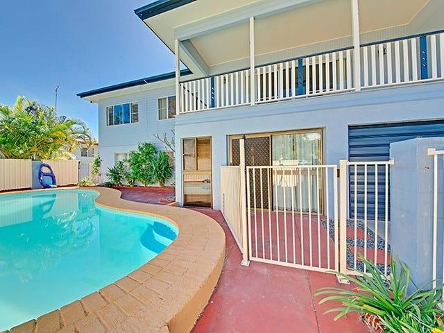 5 Orchid Street, Kinka Beach, Qld 4703