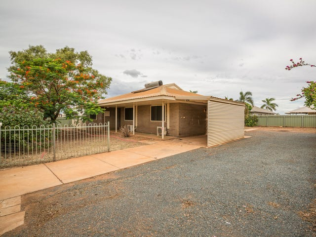 3 Charon Place, South Hedland, WA 6722